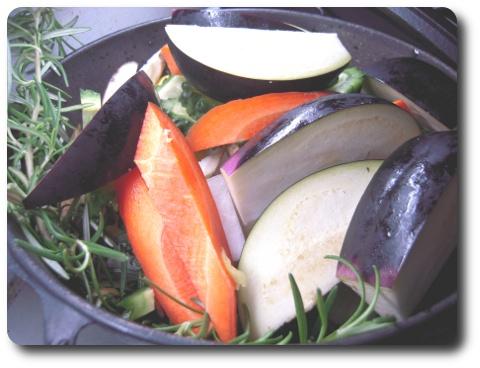 legumes2009.jpg